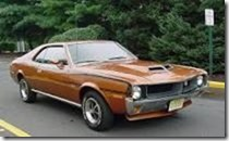 1970_AMC_Javelin_SST_in_bitter_sweet_orange - Copy