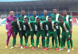 Burkina Faso Moves CHAN Qualifier To Sunday