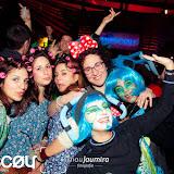 2016-02-06-carnaval-moscou-torello-52.jpg