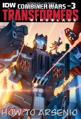 Actualización 06/05/2015: Transformers Windblade - Transformers - Continuando con el evento Combiner Wars, traducida por Sonica Kuroi Tenshi, maquetada por Angel Stark y editada por Rosevanhelsing nos traen windblade combiner wars #2 (parte 3).