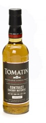 Tomatin Double Sets