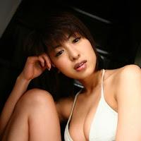 [DGC] 2007.06 - No.439 - Mariko Okubo (大久保麻梨子) 023.jpg