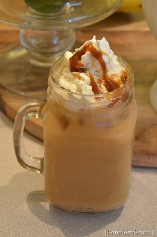 Iced Coffee (2)