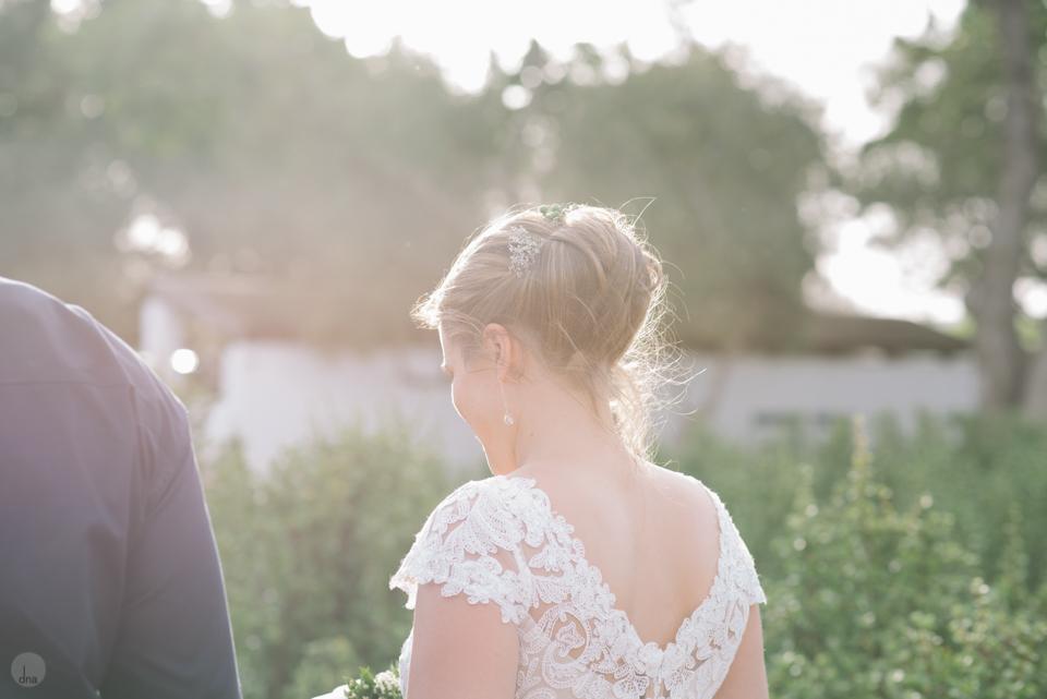 Hannah and Pule wedding Babylonstoren Franschhoek South Africa shot by dna photographers 945.jpg
