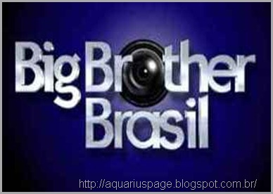 bbb-Big-Brother-Brasil