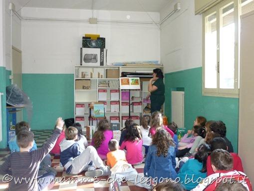 Letture Scuola Primaria Osteria - 19 marzo 2015 (5)