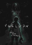 Vuelven (2017) ()