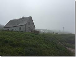 Gaspe' Bonaventure and Perce' 2015-08-01 009