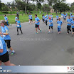 allianz15k2015cl531-1323.jpg