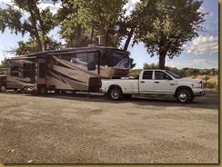 shady acres rv green river ut