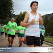 maratonandina2015-076.jpg