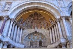 basilica_di_san_marco_venez