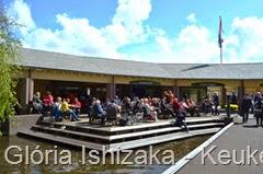 1 .Glória Ishizaka - Keukenhof 2015 - 3