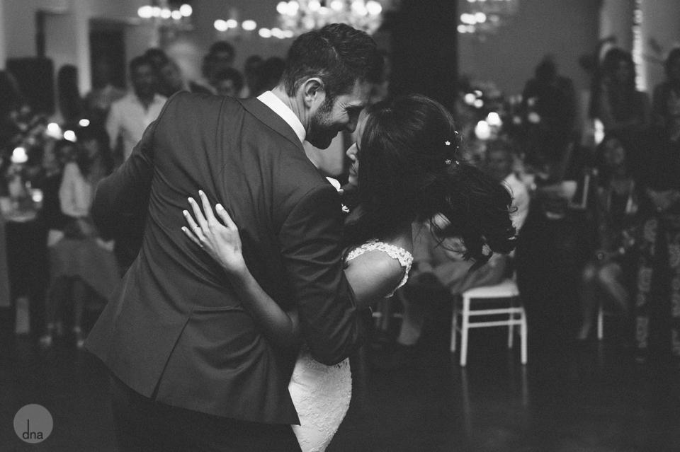Ana and Dylan wedding Molenvliet Stellenbosch South Africa shot by dna photographers 0236.jpg