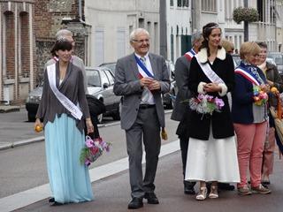 2015.09.13-015 Miss Deville les Rouen