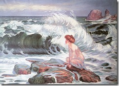 the-wave-1902