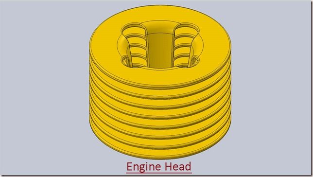 Engine Head_1