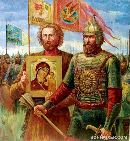 0-vaivara_filipp-moskvitin-the-year-1612-citizen-minin-and-prince-pozharsky-2009