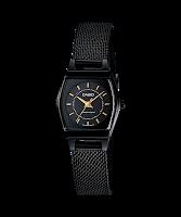 Casio Standard : LTP-1364BD