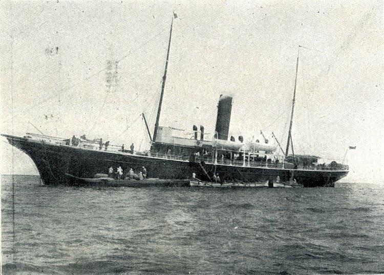 Foto del JOAQUIN PIELAGO. Libro de Información para el Pasajero. Año 1908.jpg