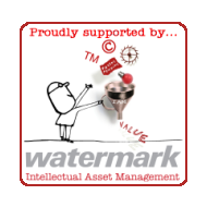 Watermark Intellectual Asset Management