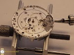 Watchtyme-Jaeger-LeCoultre-Master-Compressor-Cal751_26_02_2016-28.JPG