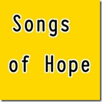 songs of hope text2