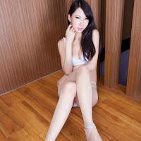 [Beautyleg]2014-04-18 No.963 Yoyo 0014.jpg