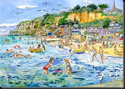260-Sunny-afternoon-at-shanklin
