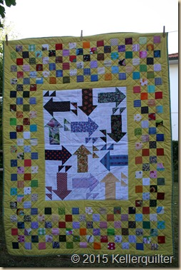 Quilt200-its my way