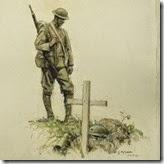 War_WW I