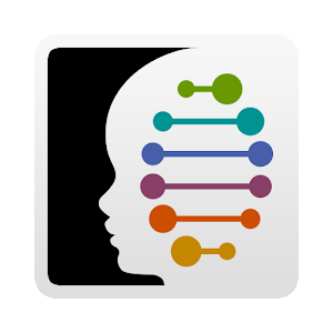 Download Face2Gene APK