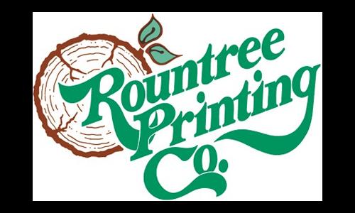 Rountree Printing