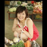 [DGC] 2007.05 - No.432 - Yoko Mitsuya (三津谷葉子) 002.jpg