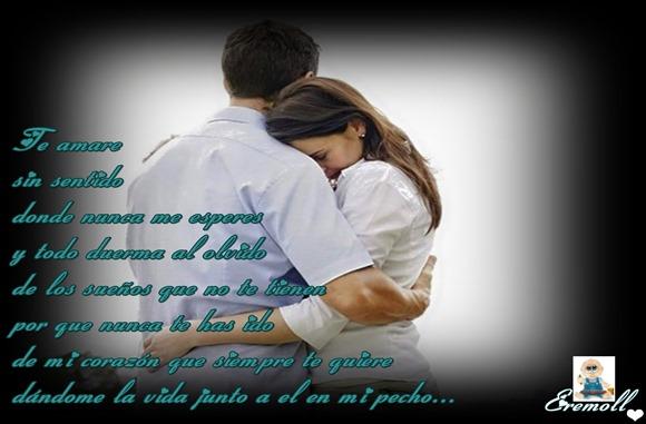te amare de eremoll (1)