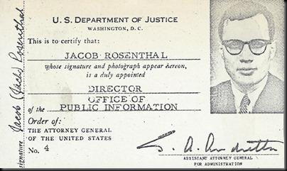Jack Rosenthal_1960s_Hi