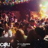 2016-02-13-post-carnaval-moscou-212.jpg