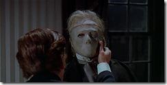 Phantom of the Opera Unmasking