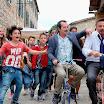 La_Scuola_PiЧ_Bella_Del_Mondo_Foto_Dal_Film_07_big.jpg