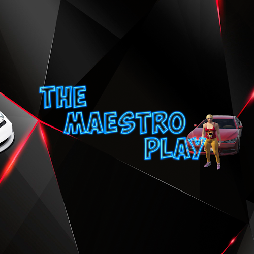 The MaestroPlay images, pictures