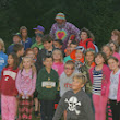 camp discovery - monday 398.JPG