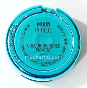 c_ColourdrenchedPigmentMAC4