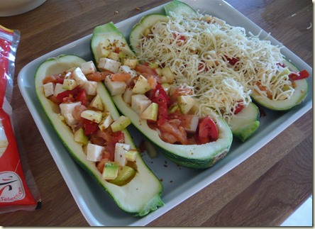 stuffed courgettes4