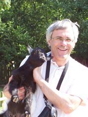 2007.08.09-041 Didier et un chevreau