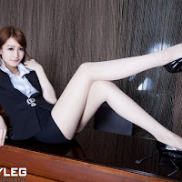 [Beautyleg]2014-04-11 No.960 Kaylar 0013.jpg