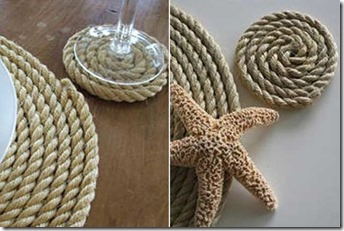 Get-creative-with-these-25-Easy-DIY-Rope-Projects-for-your-Home-Now_homesthetics-25-1