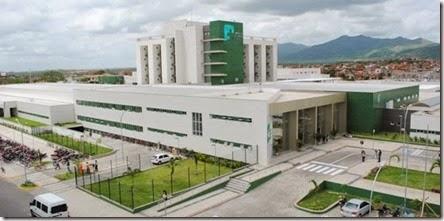hospital_regional_norte
