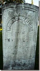 THORP_Monson_1801-1888_headstone_NY_enh