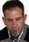 Pedro Zuquete.jpg