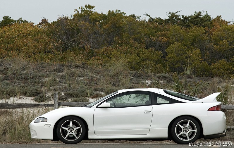 1996 mitsubishi eclipse gsx specifications pictures prices. Black Bedroom Furniture Sets. Home Design Ideas